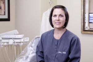 Bre - Dental Hygienist at CreateSmiles Tustin